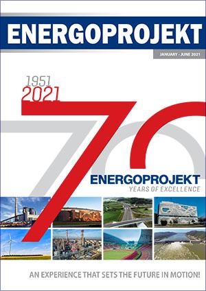 EP-list_jan-jun-2021-eng-WEB-1